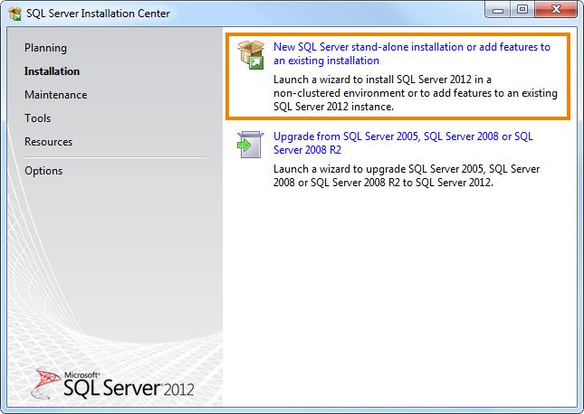 sql server management studio 2008 tutorial pdf